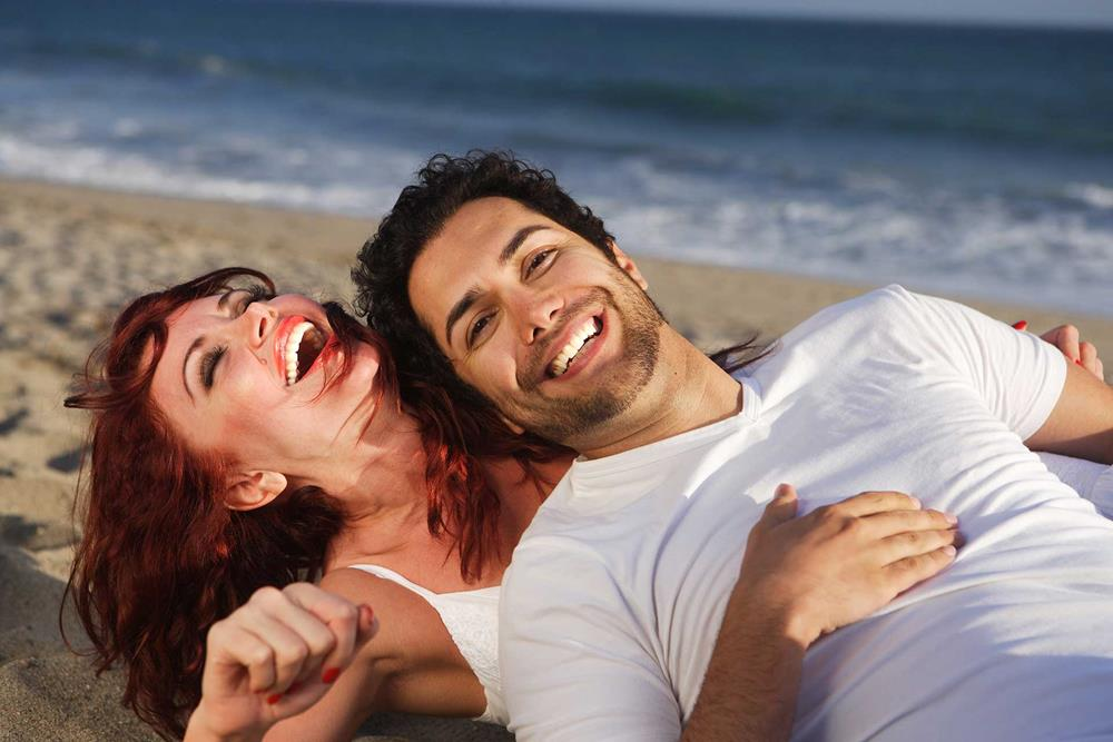 Anti-Aging/Hormone Replacement Therapy Corona, CA